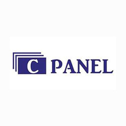 Jobs,Job Seeking,Job Search and Apply ซีแพนเนล  CPANEL Public CO