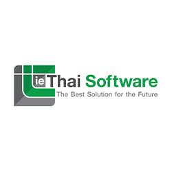 Jobs,Job Seeking,Job Search and Apply IE Thai Software Coltd