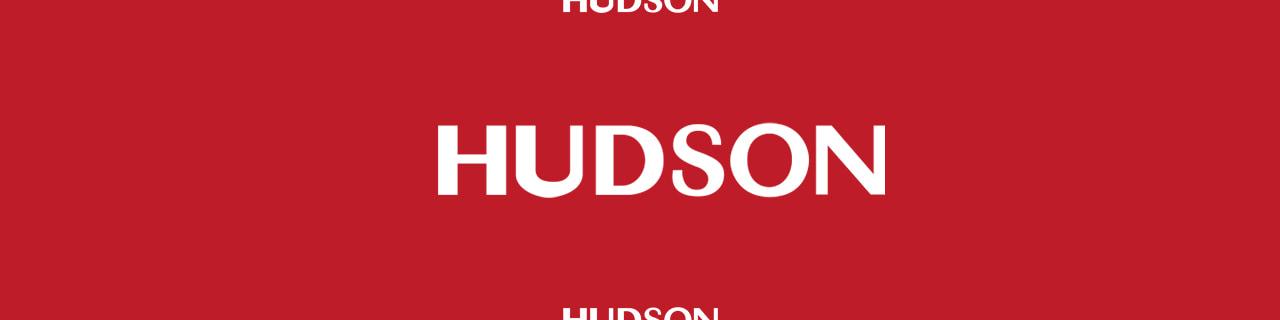 งาน,หางาน,สมัครงาน ฮัดสัน เมนูแฟคเจอร์ ไทยแลนด์