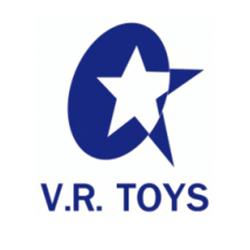 งาน,หางาน,สมัครงาน VRToys
