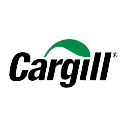 งาน,หางาน,สมัครงาน Cargill Group Thailand คาร์กิล ประเทศไทย