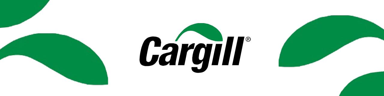 Jobs,Job Seeking,Job Search and Apply Cargill Group Thailand คาร์กิล ประเทศไทย