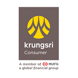 Jobs,Job Seeking,Job Search and Apply Krungsri Consumer