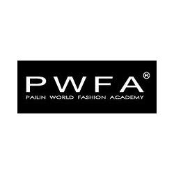 งาน,หางาน,สมัครงาน Pailin World Fashion Academy