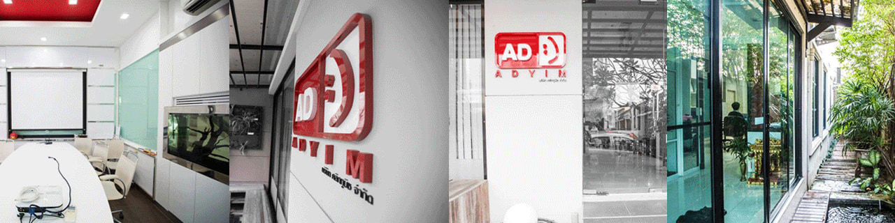 Jobs,Job Seeking,Job Search and Apply YDM Thailand