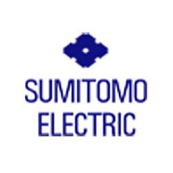 งาน,หางาน,สมัครงาน SEI Thai Electric Conductor