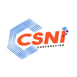 งาน,หางาน,สมัครงาน CSNI CORPORATION