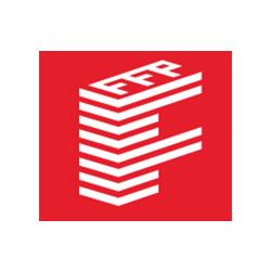 Jobs,Job Seeking,Job Search and Apply Fujimaki Steel Thailand