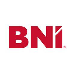 งาน,หางาน,สมัครงาน BNI THAILAND