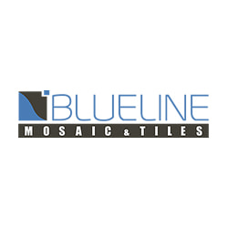 Jobs,Job Seeking,Job Search and Apply Blue Line Mosaic And Tiles