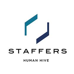 งาน,หางาน,สมัครงาน จัดหางาน สต๊าฟเฟอร์ส คอนซัลแตนท์ส
