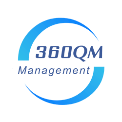 Jobs,Job Seeking,Job Search and Apply 360 Quality Management