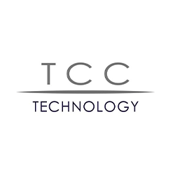 งาน,หางาน,สมัครงาน ทีซีซีเทคโนโลยี