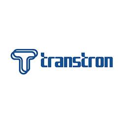 งาน,หางาน,สมัครงาน TRANSTRON THAILAND