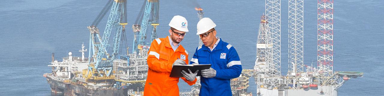 งาน,หางาน,สมัครงาน OGAS Solutions Thailand