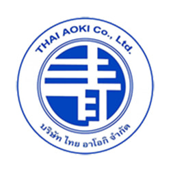 งาน,หางาน,สมัครงาน Thai Aoki