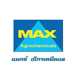 งาน,หางาน,สมัครงาน Max Agrochemical