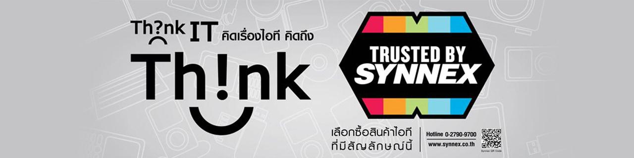 งาน,หางาน,สมัครงาน ซินเน็ค ประเทศไทย