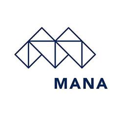 งาน,หางาน,สมัครงาน MANA DEVELOPMENT CO LTD