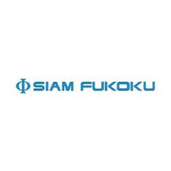 งาน,หางาน,สมัครงาน SIAM FUKOKU  KORAT3 Factory