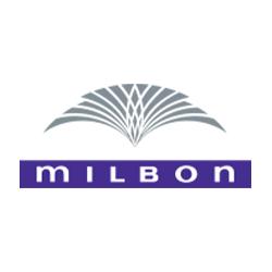 Jobs,Job Seeking,Job Search and Apply Milbon Thailand