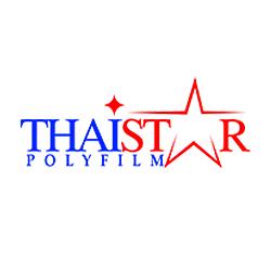 งาน,หางาน,สมัครงาน ไทยสตาร์ โพลีฟิล์ม  Thaistar Polyfilm