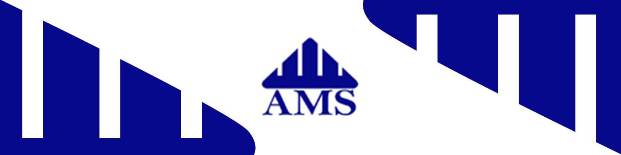งาน,หางาน,สมัครงาน Allied manufacturing service