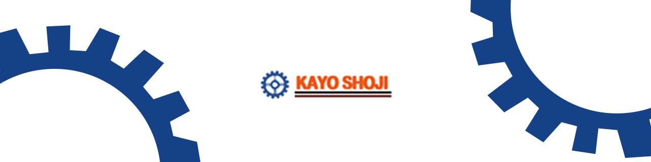 Jobs,Job Seeking,Job Search and Apply Kayo Shoji Thailand CoLTD