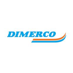 งาน,หางาน,สมัครงาน Dimerco Express Thailand