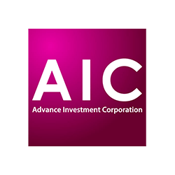 Jobs,Job Seeking,Job Search and Apply AICS