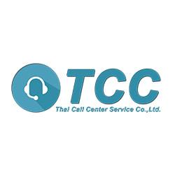 งาน,หางาน,สมัครงาน Thai Call Center Service