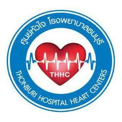 Jobs,Job Seeking,Job Search and Apply ศูนย์หัวใจ โรงพยาบาลธนบุรี