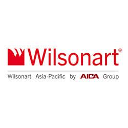 งาน,หางาน,สมัครงาน Wilsonart Thailand  Head Office