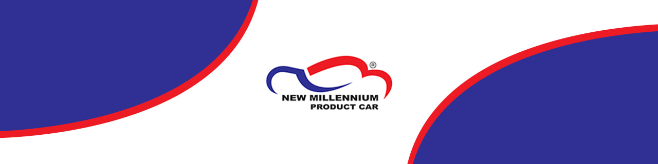 Jobs,Job Seeking,Job Search and Apply New Millennium Product Car Ltd