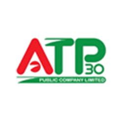Jobs,Job Seeking,Job Search and Apply ATP 30 PUBLIC