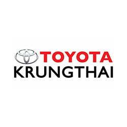 งาน,หางาน,สมัครงาน โตโยต้ากรุงไทย
