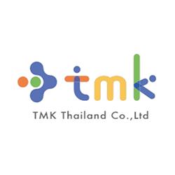 งาน,หางาน,สมัครงาน ที เอ็ม เค ประเทศไทย