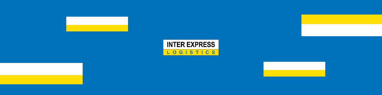 Jobs,Job Seeking,Job Search and Apply INTER EXPRESS LOGISTICSCOLTD