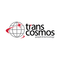 Jobs,Job Seeking,Job Search and Apply Transcosmos Thailand