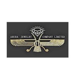 งาน,หางาน,สมัครงาน อฮูร่า จิวเวลรี่  Ahura Jewelry