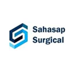 งาน,หางาน,สมัครงาน Sahasap surgical