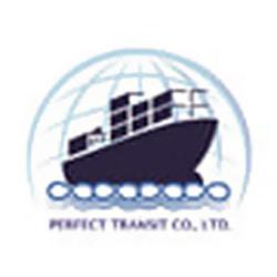 Jobs,Job Seeking,Job Search and Apply PERFECT TRANSIT