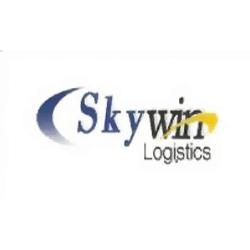 งาน,หางาน,สมัครงาน Skywin Logistics Ltd