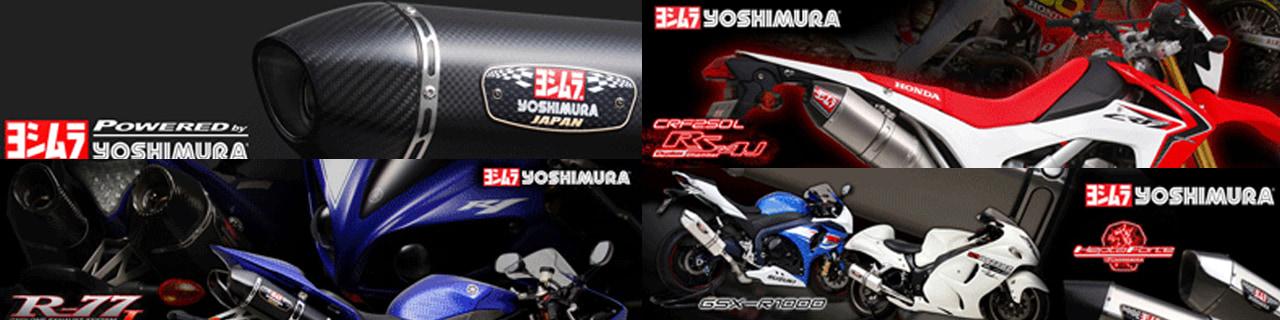 Jobs,Job Seeking,Job Search and Apply Yoshimura Asia