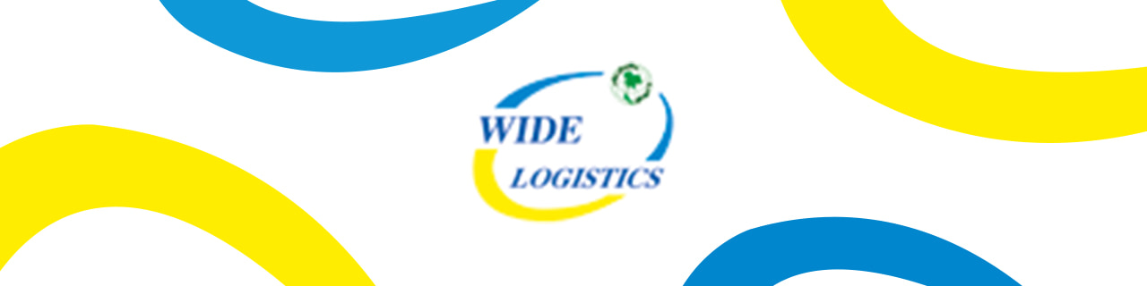 Jobs,Job Seeking,Job Search and Apply Wide Logistics