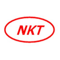 งาน,หางาน,สมัครงาน นิปปอน คอนโป ประเทศไทย