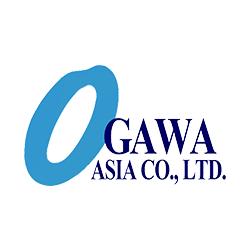 งาน,หางาน,สมัครงาน Ogawa Asia