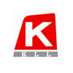 งาน,หางาน,สมัครงาน เค ไลน์ โลจิสติคส์ ประเทศไทย