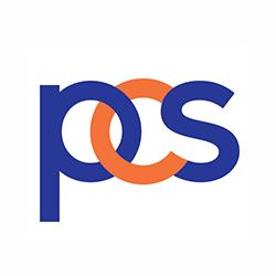 งาน,หางาน,สมัครงาน PCS Security And Facility Services