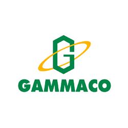 งาน,หางาน,สมัครงาน แกมมาโก้ ประเทศไทย
